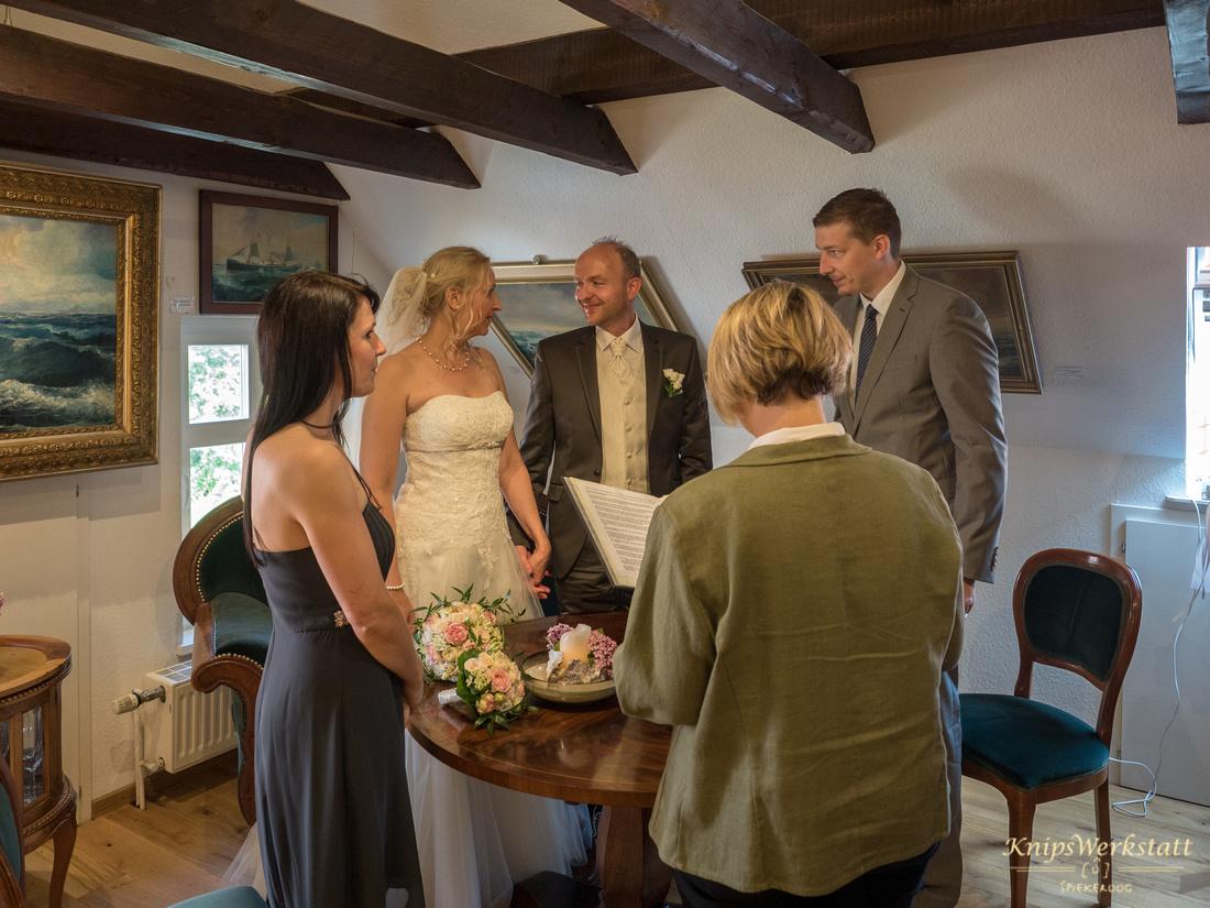 Hochzeit_Inselmuseum_Spiekeroog_Hochzeitszimmer
