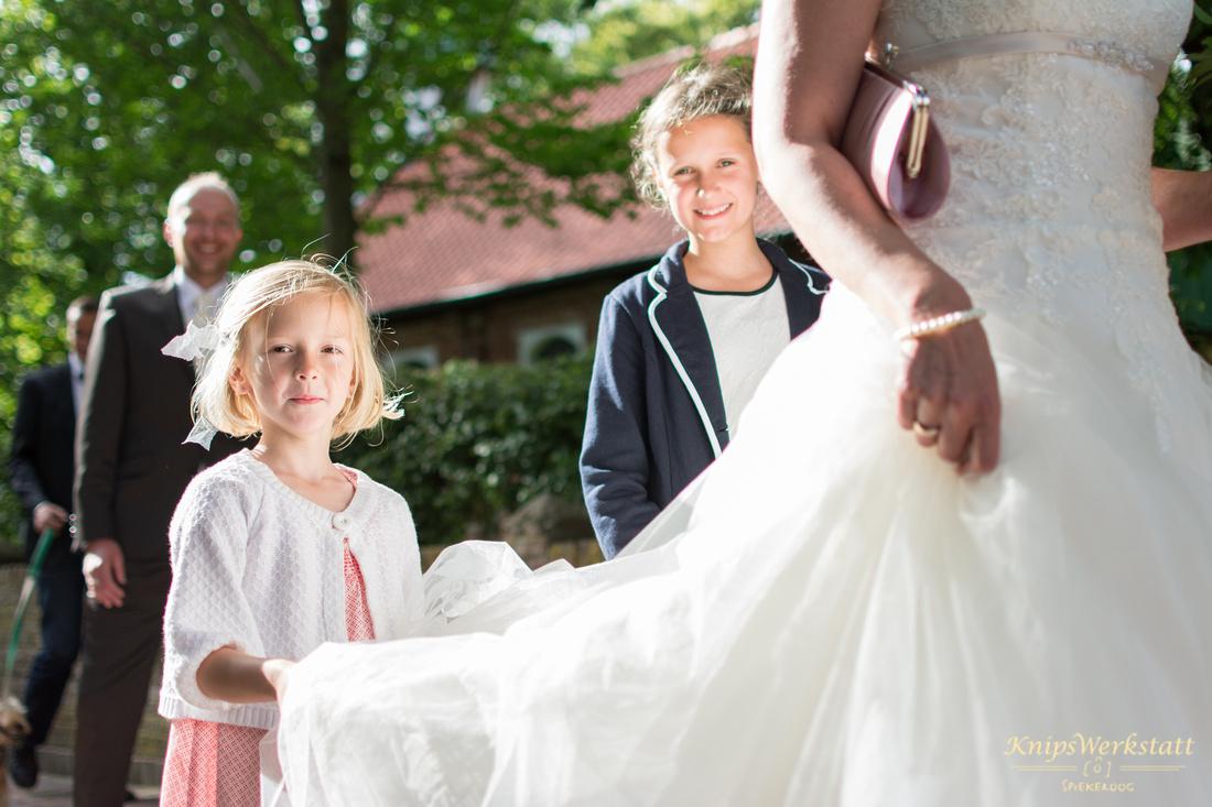 Hochzeit_Spiekeroog_Schleppe_DSC_0579