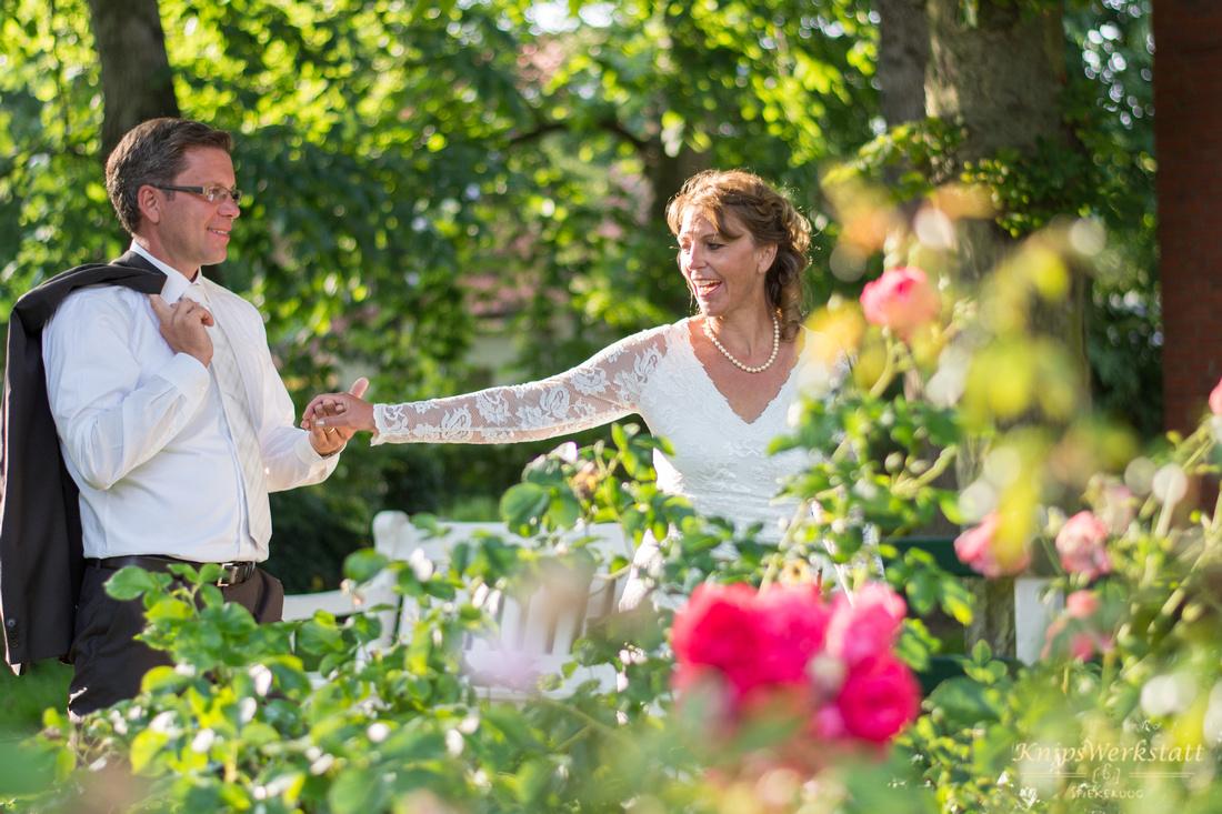 20150802-Hochzeit_Birgit_Joerg_PK-00037