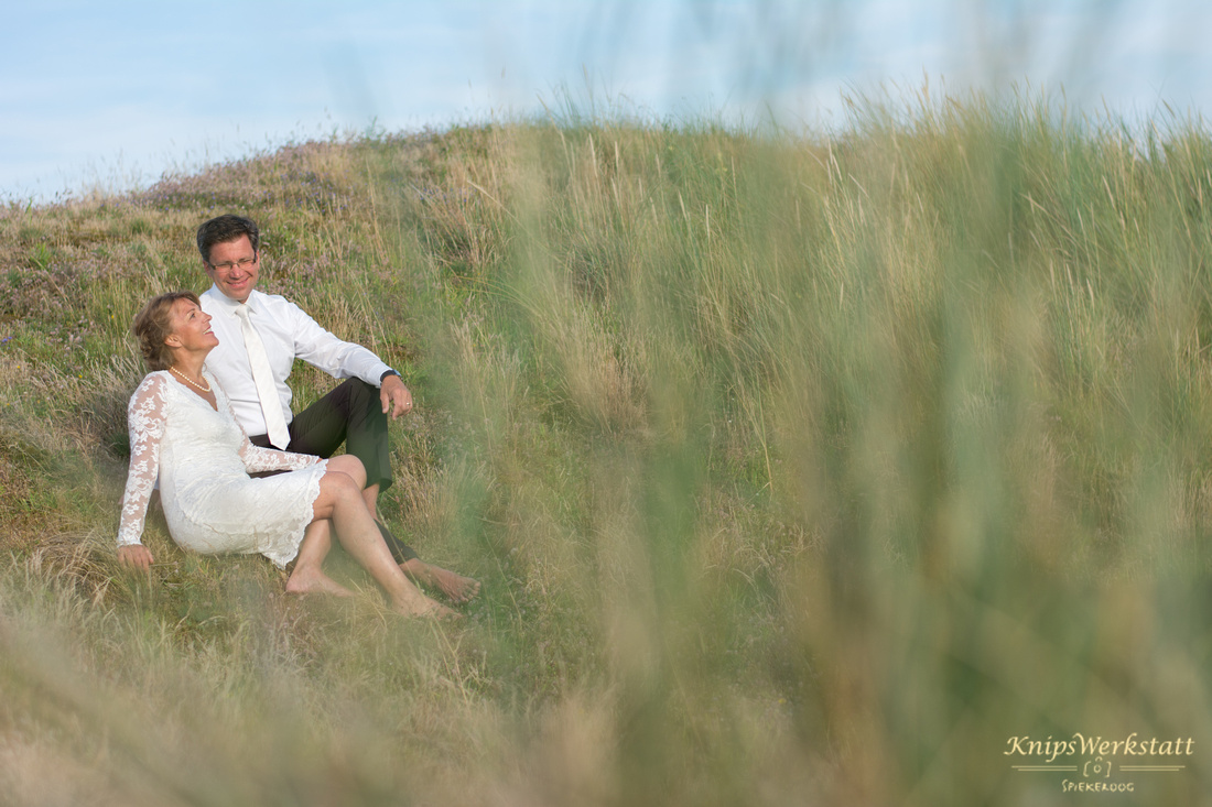 20150802-Hochzeit_Birgit_Joerg_PK-00063