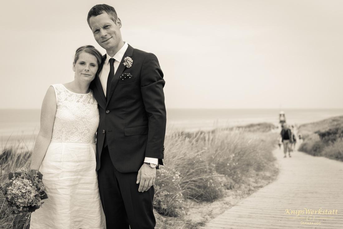 20150811-Hochzeit_Sabine-u-Steve_PK-00117