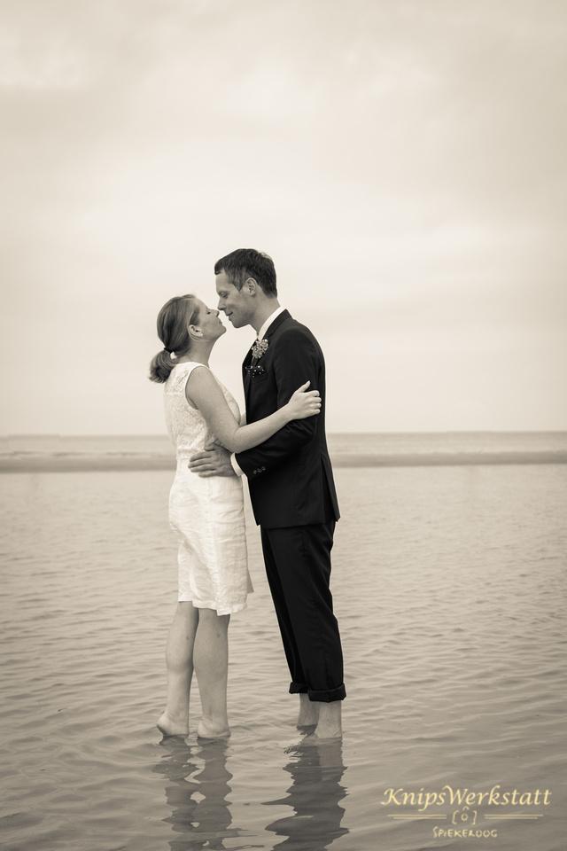 20150811-Hochzeit_Sabine-u-Steve_PK-00130