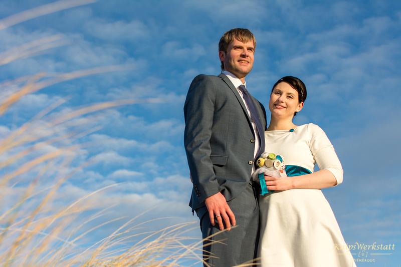 Hochzeitsfotos_Spiekeroog_K+J-PKoesters-9465