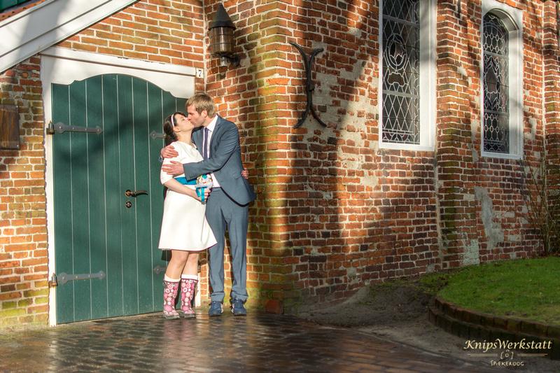 Hochzeitsfotos_Spiekeroog_K+J-PKoesters-9296
