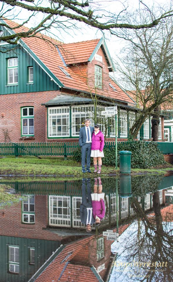 Hochzeitsfotos_Spiekeroog_K+J-PKoesters-9315