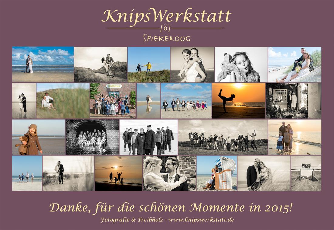 Banner_Knipswerkstatt_danke_2015
