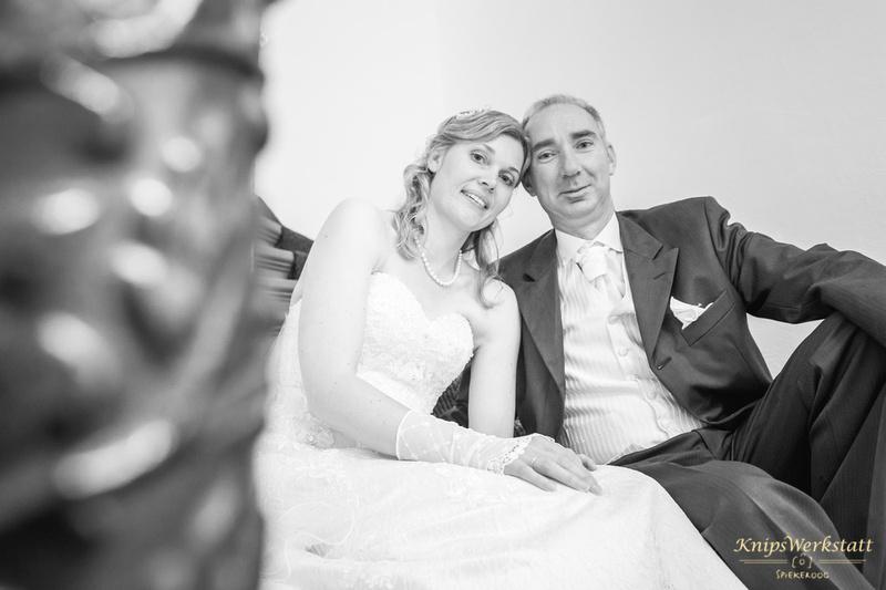 Hochzeit Neuharlingersiel - Pärchenshooting Sielhof