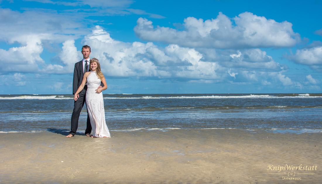 20150919-Hochzeit-Sabrina_Thomas_PK-00187