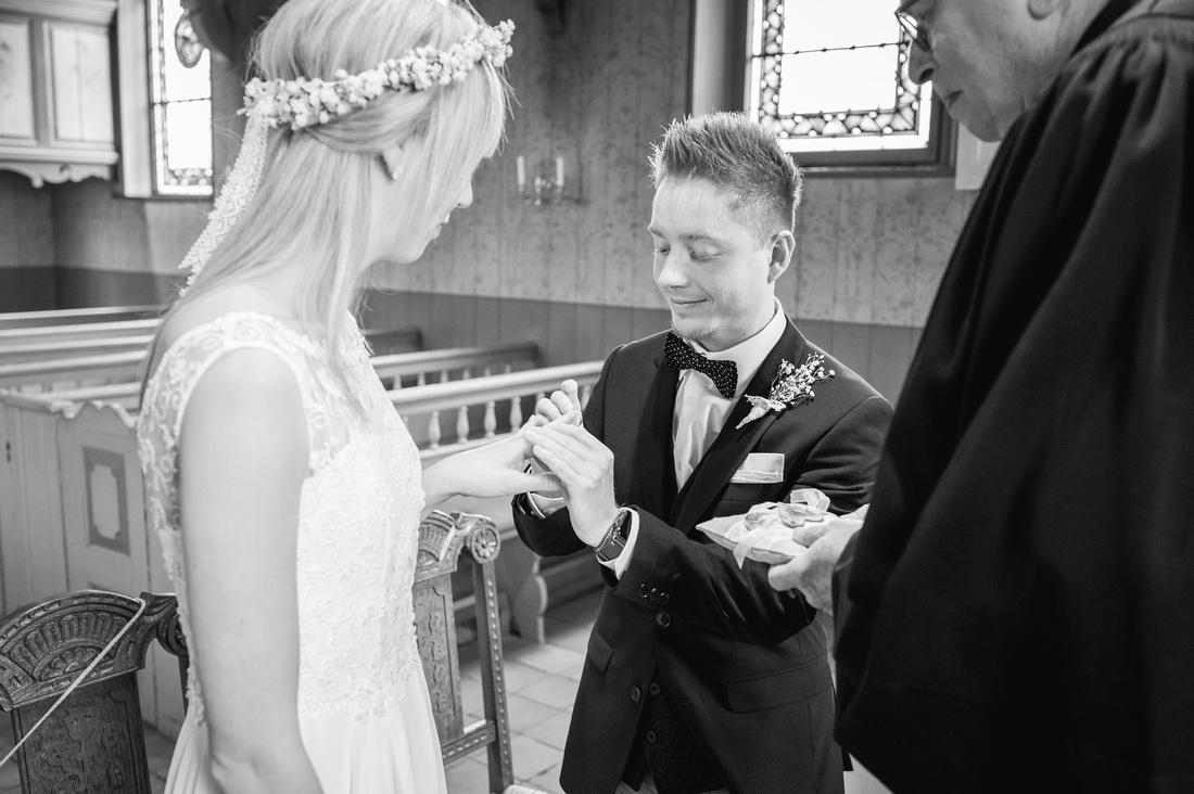 PK_Hochzeit_Spiekeroog-34