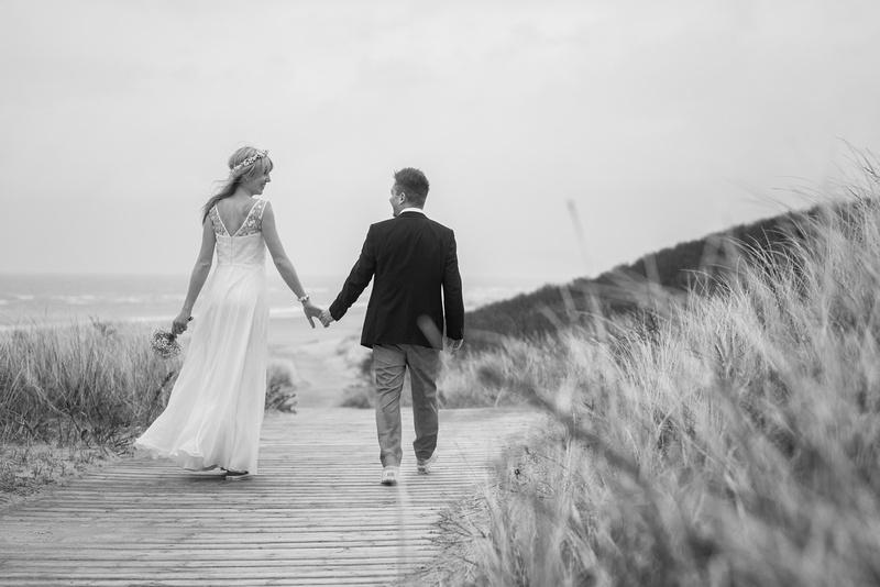 PK_Hochzeit_Spiekeroog-140