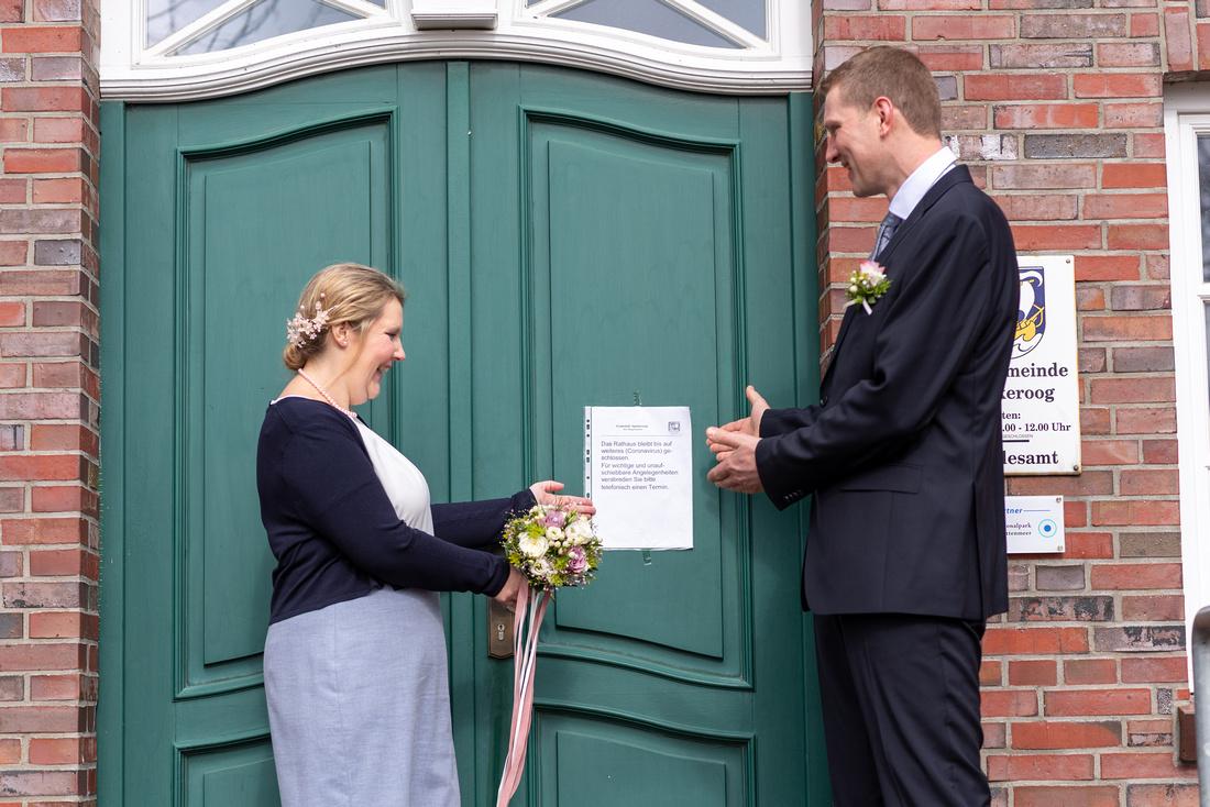 PK_Hochzeit_Spiekeroog_NM-66