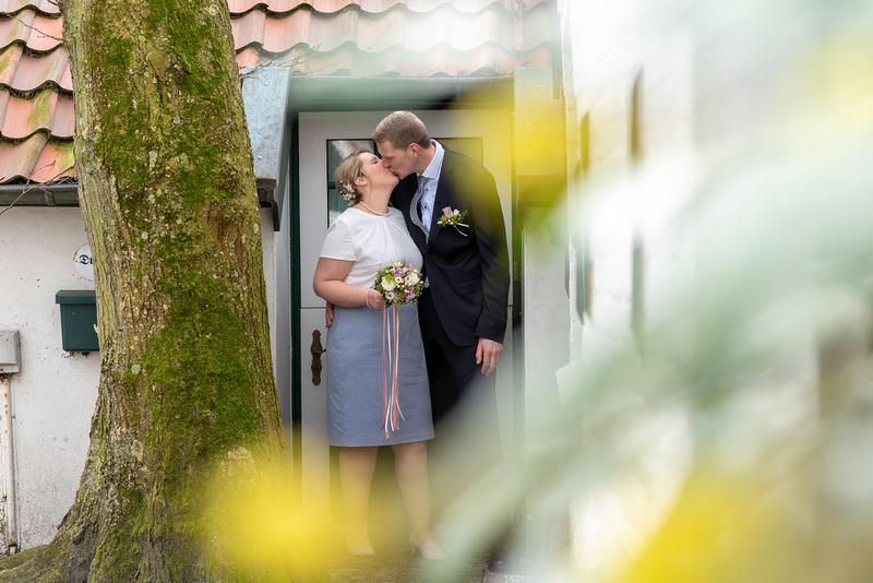 PK_Hochzeit_Spiekeroog_NM-107