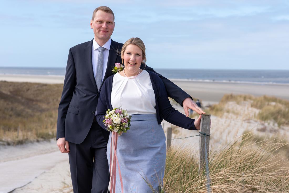 PK_Hochzeit_Spiekeroog_NM-124