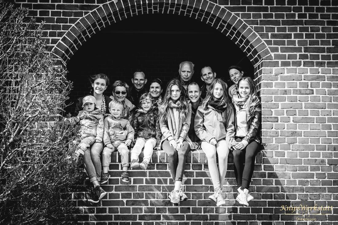 20150526-Familienshooting_Meiworm_PK-22