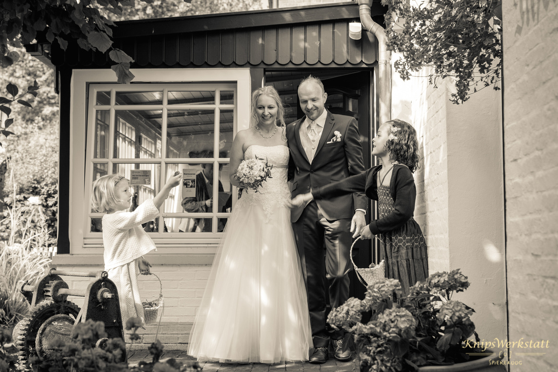 Hochzeit_Inselmuseum_Spiekeroog_Tür