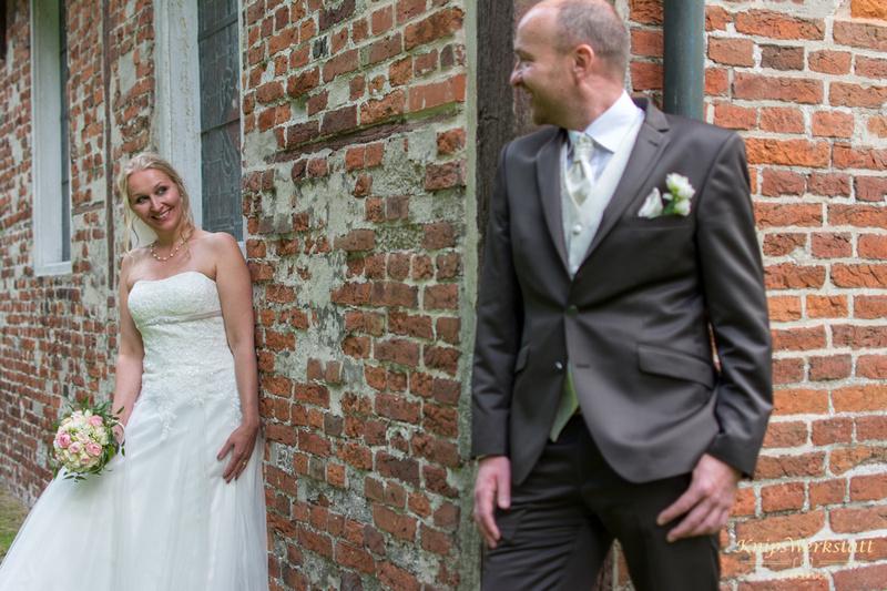 Pärchenshooting_Hochzeit_Spiekeroog