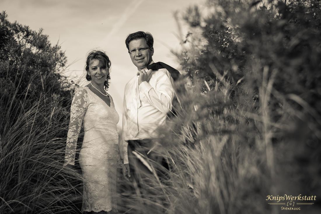20150802-Hochzeit_Birgit_Joerg_PK-00060