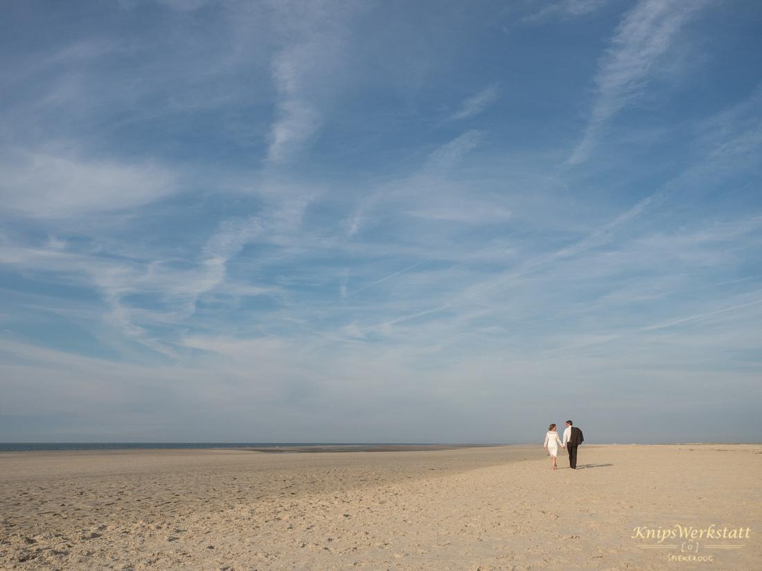 20150802-Hochzeit_Birgit_Joerg_PK-00087