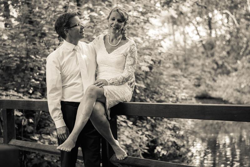 20150802-Hochzeit_Birgit_Joerg_PK-00009