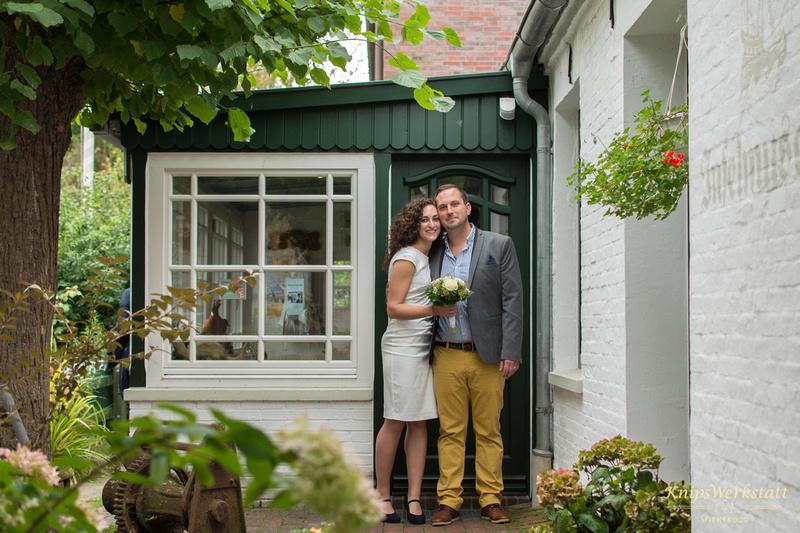20151007-Hochzeit_Julia_Julian-PKoesters-00065