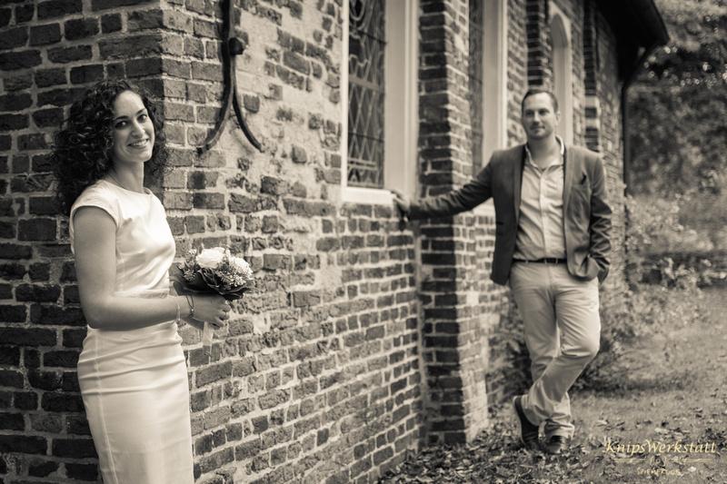 20151007-Hochzeit_Julia_Julian-PKoesters-00091