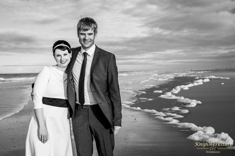 Hochzeitsfotos_Spiekeroog_K+J-PKoesters-9441-2