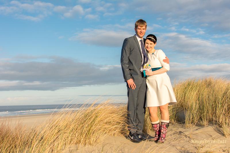 Hochzeitsfotos_Spiekeroog_K+J-PKoesters-9460