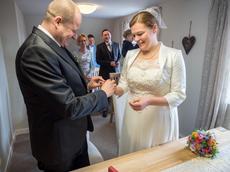 Hochzeit_Nina_Sven_Spiekeroog-41
