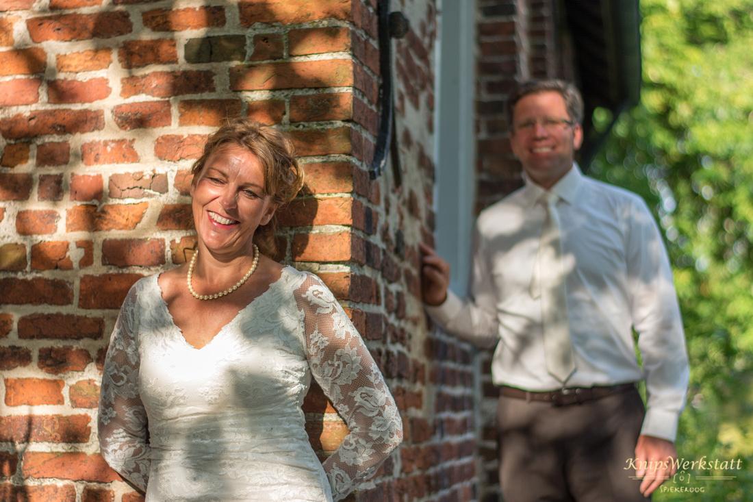 20150802-Hochzeit_Birgit_Joerg_PK-00030