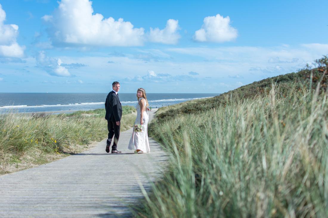20150919-Hochzeit-Sabrina_Thomas_PK-00173